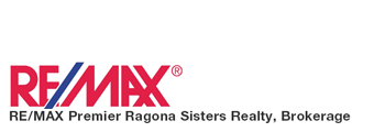 Terms - Ragona Sisters Real Estate Team - Vaughan, Brampton, Mississauga and surrounding areas